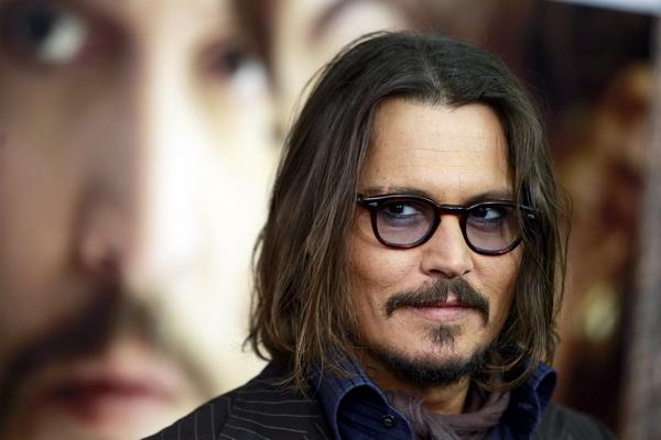 Самые странные факты из жизни голливудских звезд