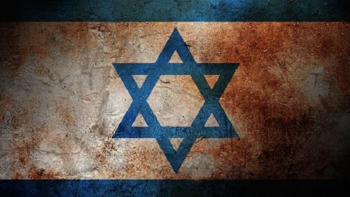 30 самых интересных фактов об Израиле