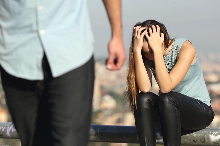 25 вещей, которые вы не знали о супружеских изменах