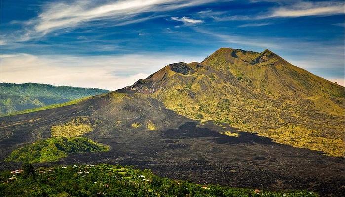 Все, что стоит посетить на Бали, 25 фото