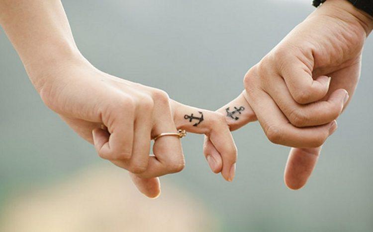 Семейный уют: 15 советов, как быть счастливой в браке